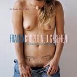 "Cover des Buches ""Frauenkörper neu gesehen"""